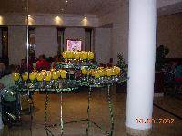 Коктейли : Курорты Египта, Отели : Египет : Фотографии : Фото из Египта...