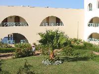 Курорты Египта, Отели : Египет : Фотографии : Фото из Египта : Египетский клуб : EgyptClub.ru.