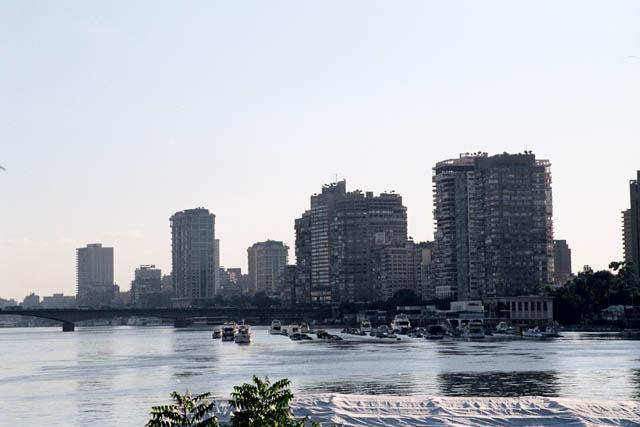 Фотография - Египет